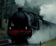 LocomotiveS4E1