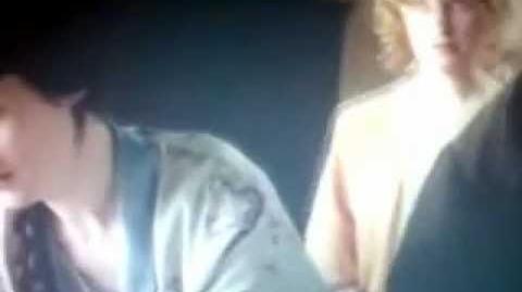 Downton Abbey 3x05 Sybil Death Scene