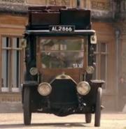 TaxiS4E7