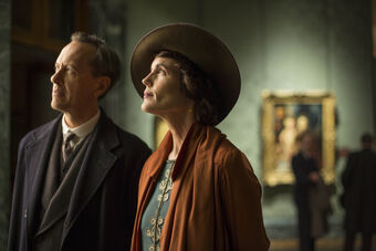 Emabargoed until 29th september downton ep3 20