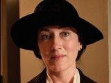 Vera Bates