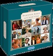 G3400-Downton-Abbey-500pc-Gift-3Dbox1