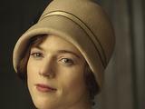 Gwen Harding