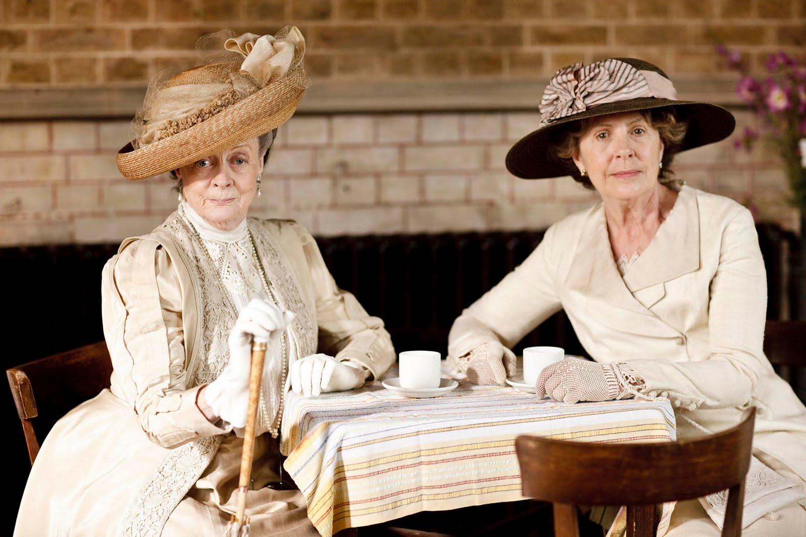 Episode 1 02 | Downton Abbey Wiki | FANDOM powered by Wikia