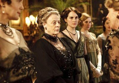 Downton-abbey-episode-5-550x3842
