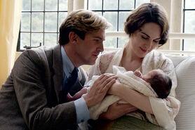 Downton-abbey-matthew-death-season-finale-featured