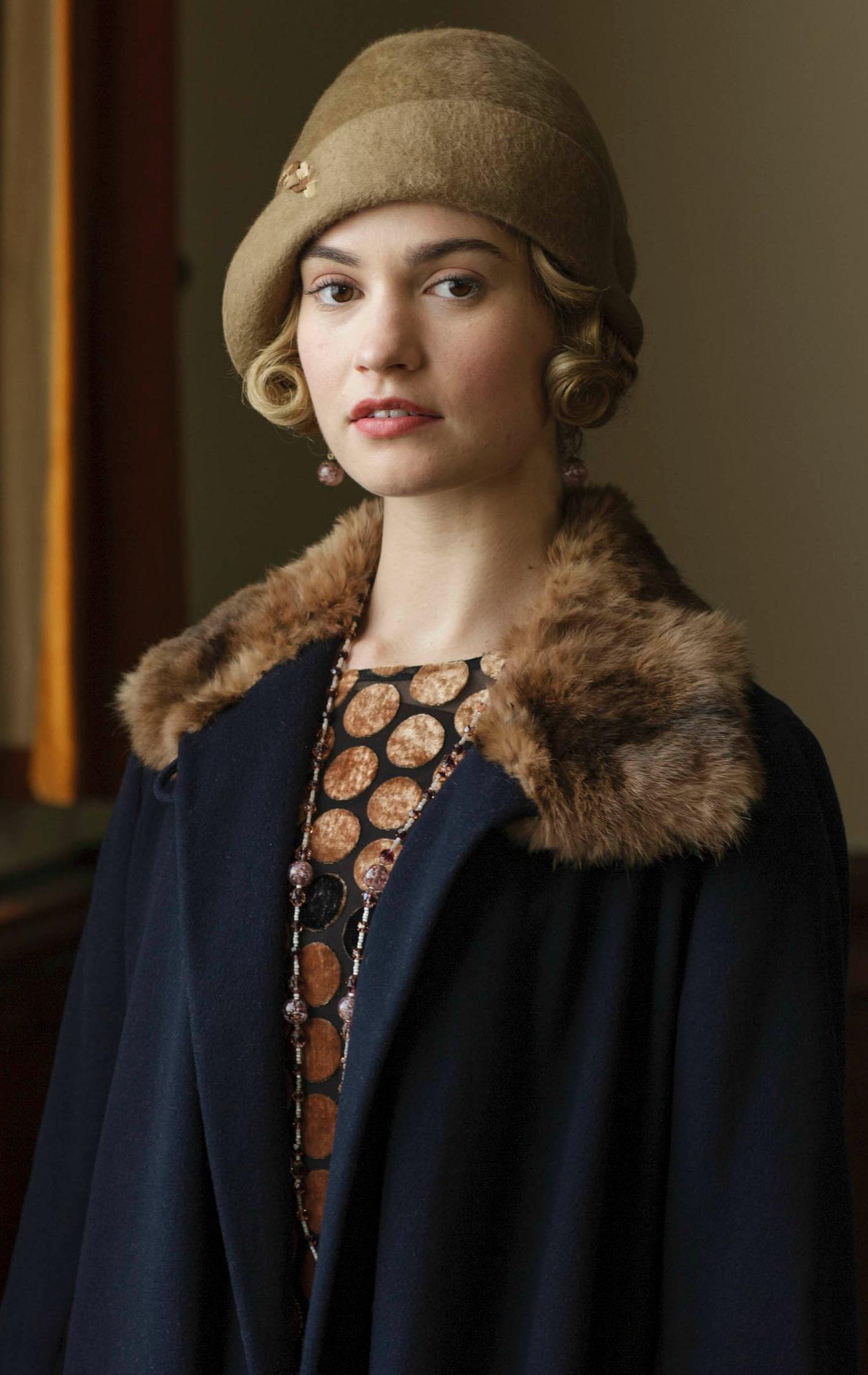 Rose Aldridge née MacClare 1d52f521d4