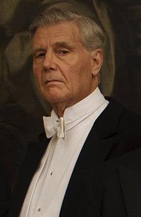 LordAysgarth