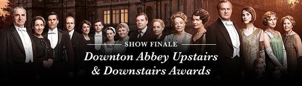 DowntonAbbyUpstairsDownstairsHeader