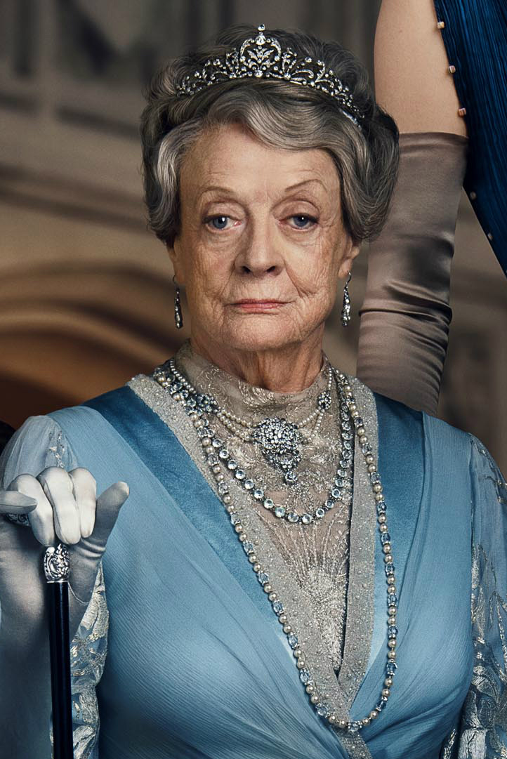Marvelous Violet Crawley Downton Abbey Wiki Fandom Powered By Wikia Forskolin Free Trial Chair Design Images Forskolin Free Trialorg