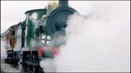 TrainS2E1