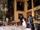 Highclere Castle Downton Abbey Season 2 4.png