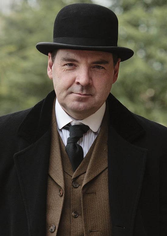 John Bates | Downton Abbey Wiki | FANDOM powered by Wikia