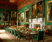 State-Dining-Room jpg 920x920 q85