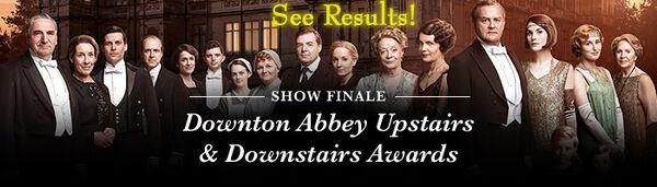DowntonAbbyUpstairsDownstairsHeader-SeeResults