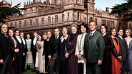 Downton-Abbey-s4-series-4-cast-promo