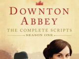 Downton Abbey: The Complete Scripts, Season One