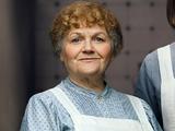 Beryl Patmore