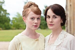 Downton abbey ep3 50-1- 595