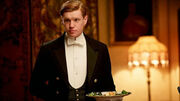 Alfred-downton-1-