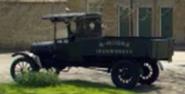 FordTruckS1E1