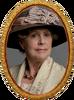 Isobel Crawley