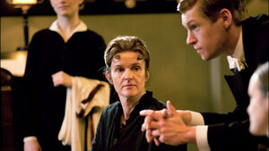 Downton abbey season 3 3
