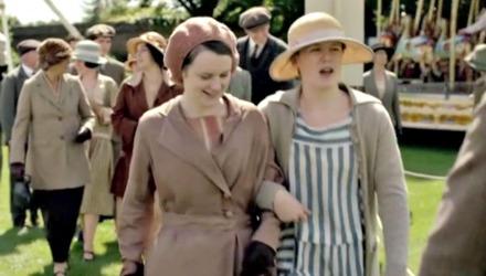 Daisy Mason | Downton Abbey Wiki | FANDOM powered by Wikia