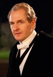Sir Anthony