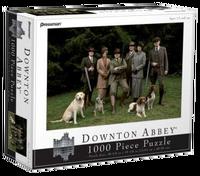 10750-DowntonAbbey1000pc-puzzle