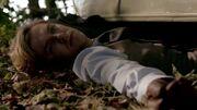 Dead Matthew