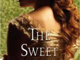 'The Sweet Far Thing'