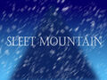 SleetMountainLogo