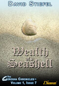 WealthOfASeashellFrontBookCover