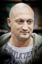 Gosha Kutsenko