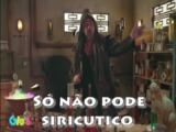 Canção do Mago Theobaldo