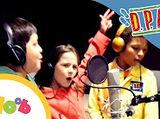 Rap do D.P.A
