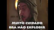 Canção do Mago Theobaldo (02)
