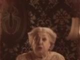 Alberta Leal