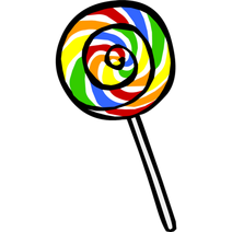 LollipopItem