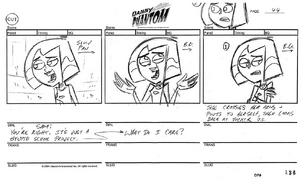 S01e18 SB page 44