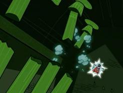 S03e11 Vlad hits the wall