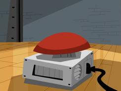S01e09 red button