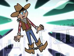 S01e04 cowboy Danny1