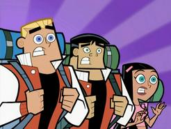 S03e10 Dash, Kwan, and Paulina