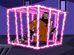 S01e19 Vlad ecto-energy cage