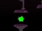 S02e17 tiny ghost clone