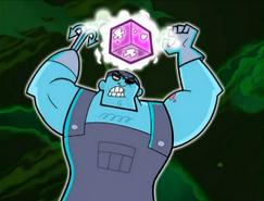 S02M02 Box Ghost energy box