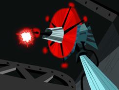 S01e09 laser charging 1