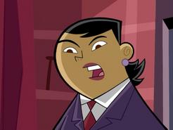 S01e15 Principal Ishiyama